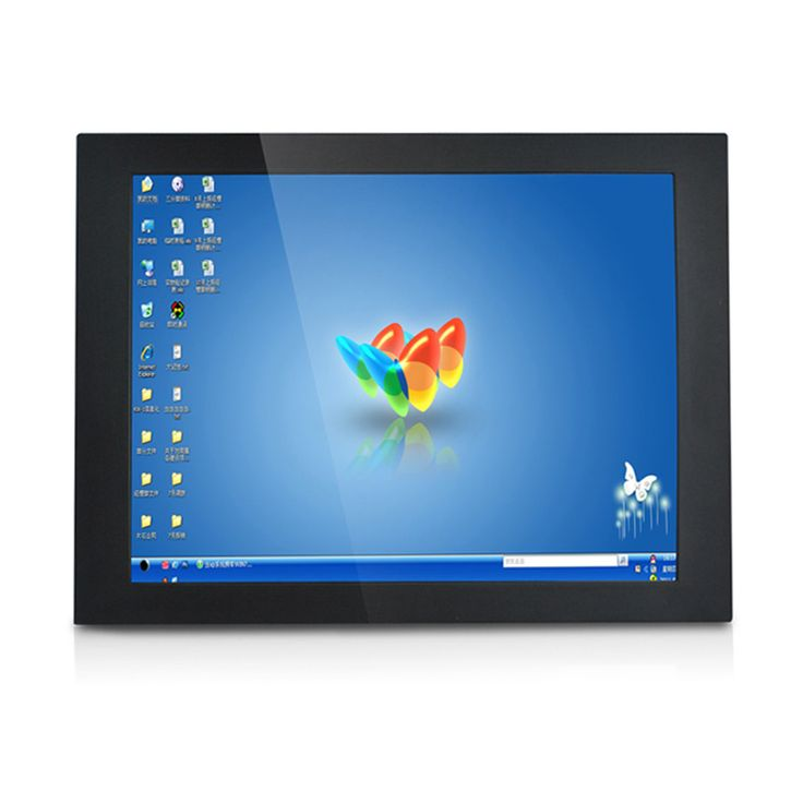 15 inch Intel M1037  embedded installation of industrial Tablet PC for one machine     Tag a friend who would love this!     FREE Shipping Worldwide   http://olx.webdesgincompany.com/    Get it here ---> http://webdesgincompany.com/products/15-inch-intel-m1037-embedded-installation-of-industrial-tablet-pc-for-one-machine/