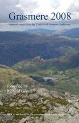 Grasmere 2008  Author: Gravil, Richard  £6.95