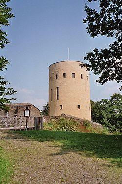 Hilchenbach, Germany