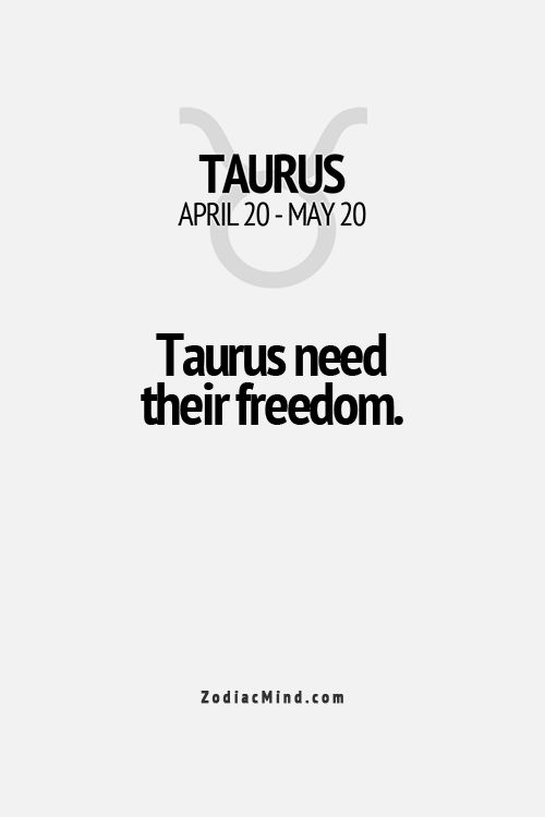 Totally me! Give me my freedom and I will stick around, try to control me and I will run as far away as possible