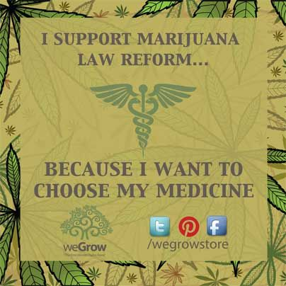 Because I want to choose my medicine #legalize #decriminalize #weed #marijuana