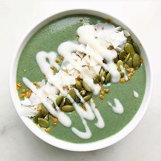 Splendid Spoon    Vegan Pre-Prepared Meals