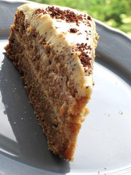 ciastomarchewkowe-bardzo smaczne