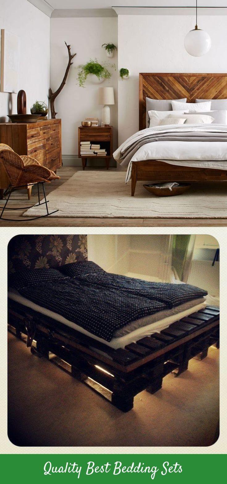 10 Terrific Bed Linen Set Decors Queen Bedding Sets Pinterest