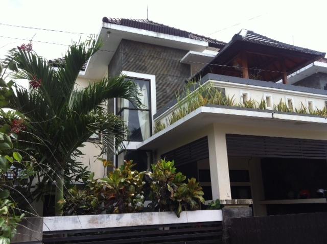 House for sale, Kebo Iwa - Bali, 125 m2, #Asking price $100,000 indobaliestate@yahoo.com