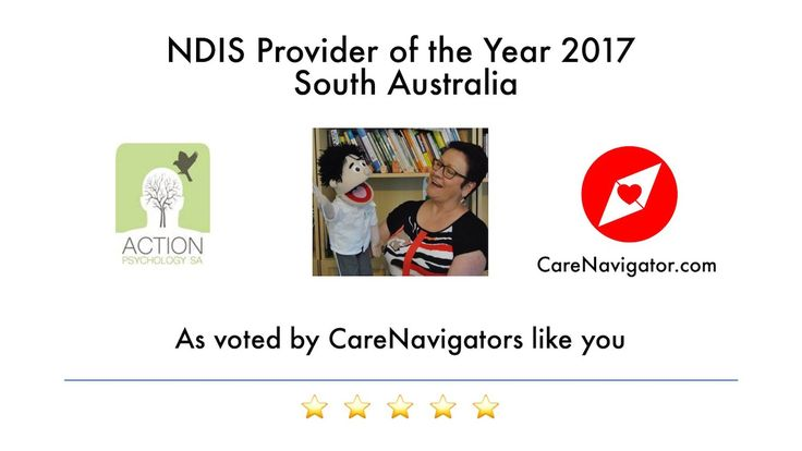 The NDIS Provider of the year is competitively awarded by you, CareNavigators who share your advice about the amazing providers in your community. This year, the award goes to the provider in each …
