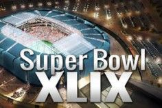 Sports are better live is best place for buy Super Bowl Tickets. You can find Millions of tickets in one place. Interactive maps and seat views, get the best seats at the lowest price with Deal Score.