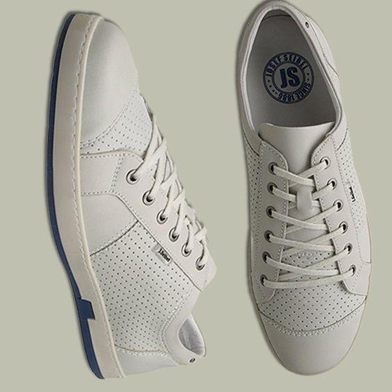 Josef Seibel Men's Gatteo 01 Fashion Sneaker
