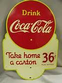 Antique Coca-Cola Products - Bing Images