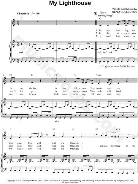 Guitar unravel guitar tabs : Piano : unravel piano chords Unravel Piano also Unravel Piano ...