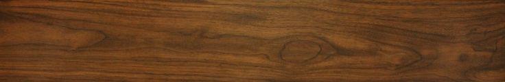 FKEU Amazona Akazie Holzoptik Bodenfliese 20X120 cm