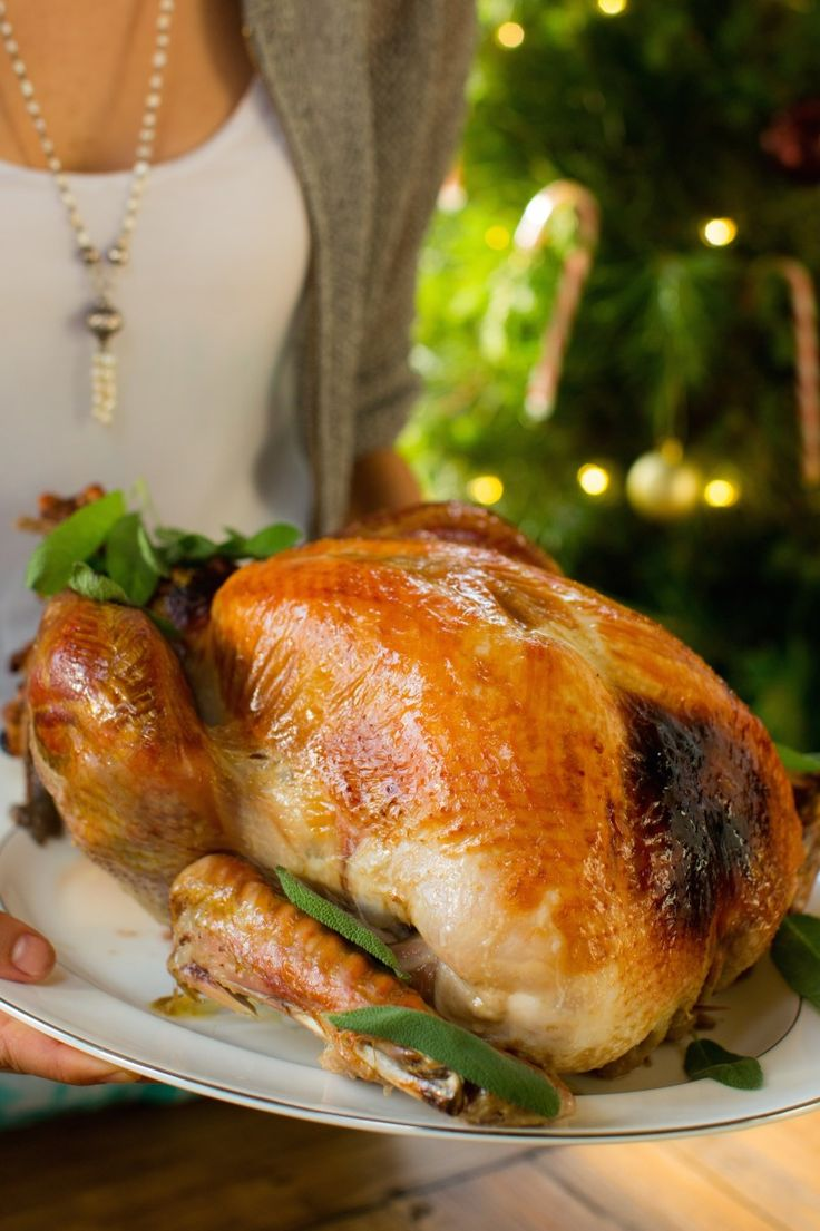 The turkey is often the centrepiece of the Christmas table, so you want to do it justice. Too many times have I had dry, overcooked turkey with an average stuffing. This turkey and stuffing recipe was cooked and eaten by … Continued