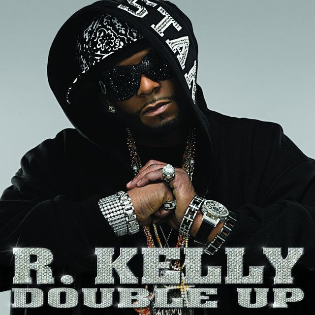 "#NowPlaying #Track: R. Kelly Ludacris Kid Rock - Double Up - ""Rock Star"" #Spotify #Music Track URL: http://spoti.fi/2Dze38D #Pinterest #MusicIsLife"