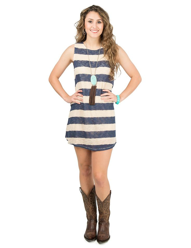 645 best s skirts and dresses images on