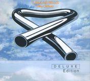 Tubular Bells [2009 Deluxe Edition] [CD], 14504228