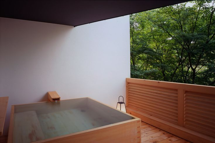 Guestroom, Beniya Mukaya, Yamashiro Onsen, Kaga, Ishikawa prefecture, Japan.