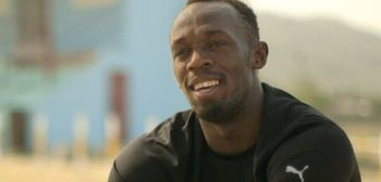 "Full Trailer for – I Am Bolt – Documentary About the Legacy of Usain Bolt #i #am #bolt, #documentary, #usain #bolt, #sprinter, #sports #doc,documentaries,to #watch,trailer http://arlington.remmont.com/full-trailer-for-i-am-bolt-documentary-about-the-legacy-of-usain-bolt-i-am-bolt-documentary-usain-bolt-sprinter-sports-docdocumentariesto-watchtrailer/  # Full Trailer for 'I Am Bolt' Documentary About the Legacy of Usain Bolt ""Every year I worry: 'Am I still fast?'"" Universal has released an…"