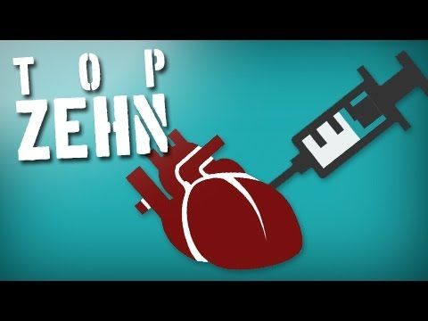 Eine Spritze direkt ins Herz kann dein Leben retten? Nicht wirklich!     https://www.youtube.com/watch?v=2LWDUoeqw1s   #Adenalin #Alkohol #Arthritis #charts #Countdown #die besten #Die dümmsten #Die interessantesten #Die schlechtesten #Die wichtigsten #essen #Essstörung #Gehirn #Gehirnzellen #gelenke #Gesundheit #grippe #Haarausfall #hangover #Herz #hitliste #kaugummi #knochen #Konterbier #krebs #Krebsrisiko #Legende #Lügen #Medizin #mythen #Mythos #Nervenzellen #Night