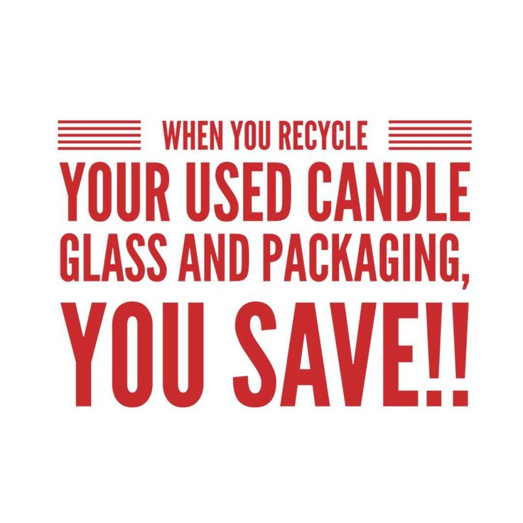 Recycle & Save Money with Aromeaux Candle Co. Take your time well wait...just make return our used glass and packaging in good condition and youll save on your next purchase!!  _______________________________ #ShopARMX #ShopAromeaux  ________________________________ Let ARMX work while you relax!  #wholesale  #resale #shop #sale #buyer #entrepreneur #home #office #business #spa #salon  #boutique #hotel #bedandbreakfast  #save  #homedecor #interiordesign  #ecofriendly #recycle  #candles…
