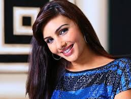 Somy Ali Height, Weight, Age, Wiki, Biography, Husband, Family    Somy Ali Biography & Wiki      Real Name Somy Ali   Nickname Somy   Profession Actress, Model   Date of Birth 25 March 1976   Age 42 Years   Birth Place Karachi, Pakistan   Nationality Pakistani   Hometown Karachi, Pakistan   Zodiac Sign/ Sun Sign Aries   Debut Anth (1993)   Height   #age #Biography #family #Husband #Somy Ali Height #Weight #wiki