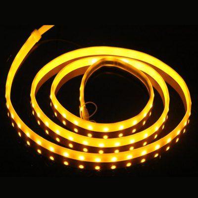 YWXLight USB LED Light Strip #CLICK! #clothing, #shoes, #jewelry