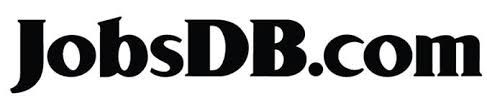 jobsdb-informasi-lowongan-kerja-surat-lamaran