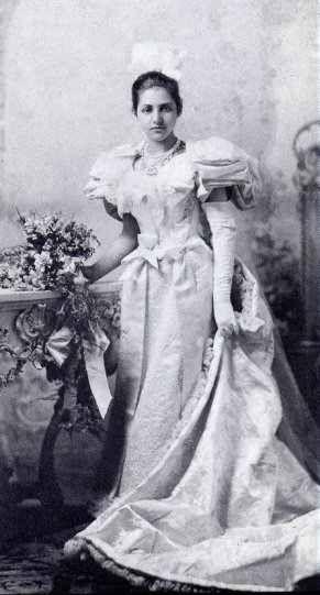 PrincessBamba.JPG (291×541)