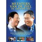 Meesters Van De Ziel (DVD)  (Soul Masters-Dutch)
