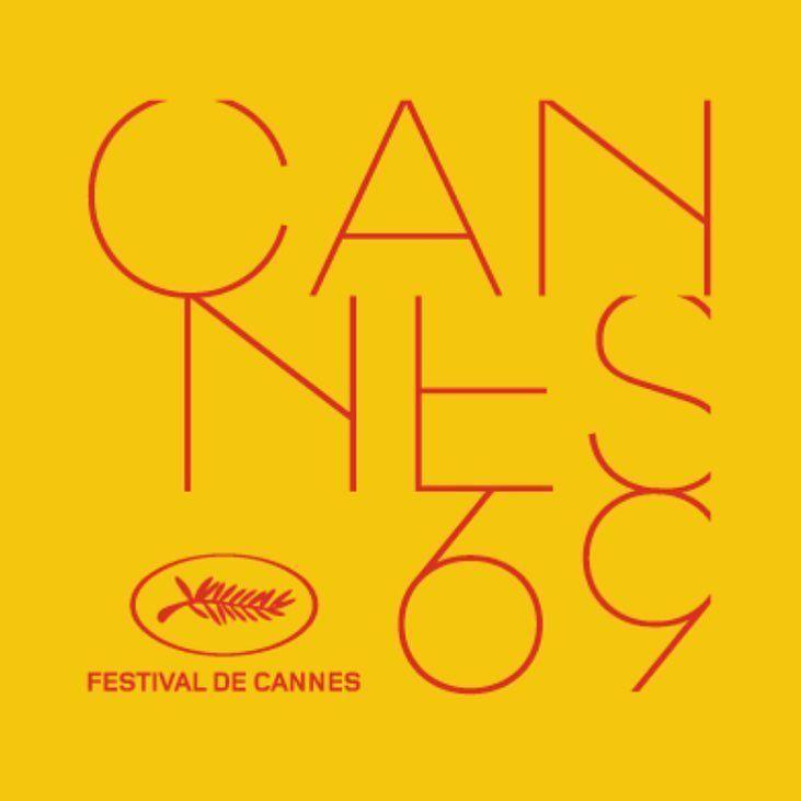 Sun Cat arrivé à Cannes #cannesfilmfestival #cannes2016 #Cannes #cotedazur #France #filmfestival #gettingready #producing #director #womaninfilm #filmmaking #film #filmmakinglife #movie #moviemaking #traveltheworld #amazing #suncat #suncatproductions by suncatproductions