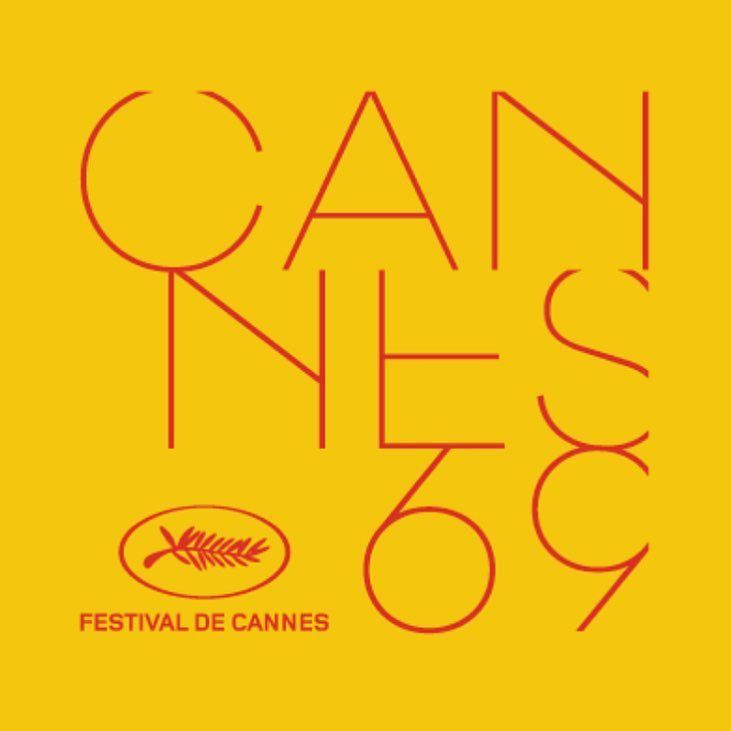Sun Cat arrivé à Cannes #cannesfilmfestival #cannes2016 #Cannes #cotedazur #France #filmfestival #gettingready #producing #director #womaninfilm #filmmaking #film #filmmakinglife #movie #moviemaking #traveltheworld #amazing #suncat #suncatproductions by suncatproductions