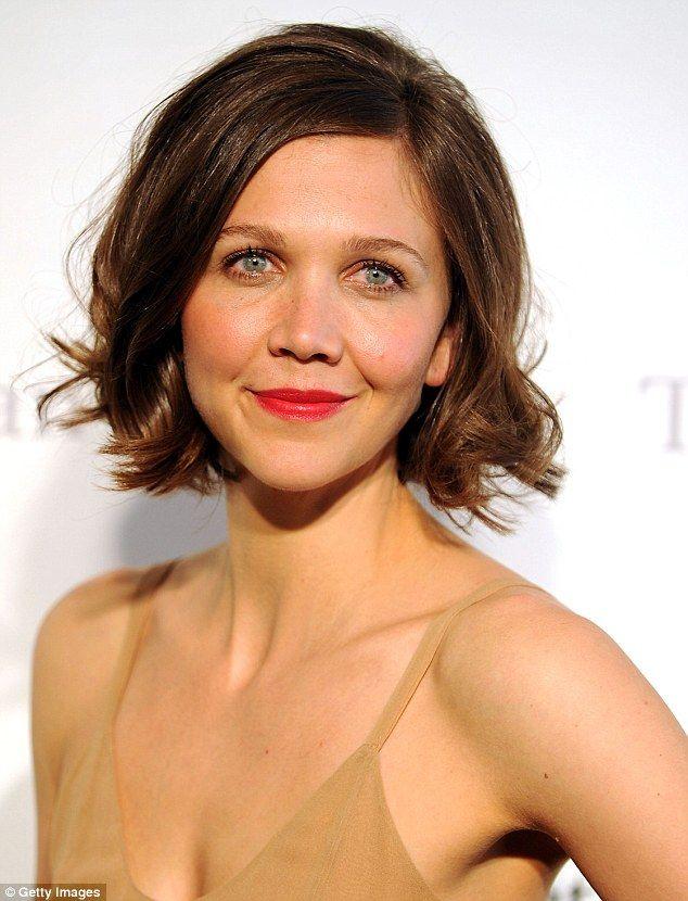 25+ best ideas about Maggie gyllenhaal on Pinterest | Jake ... Maggie Gyllenhaal