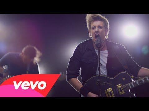 Musikkvideo med Idol-finalist Jørn Trollebø Kvalheim.