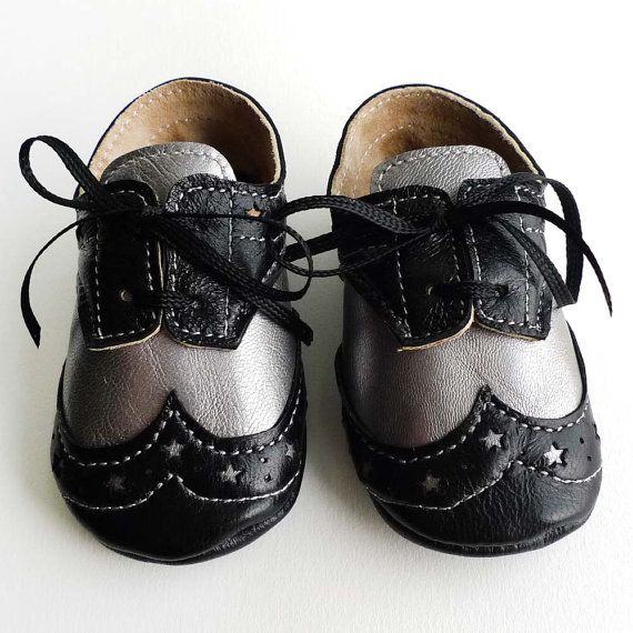 a2c4181723ebe43c534fff2f6398dfcd crib shoes baby shoes 418 best classic children's clothing images on pinterest,Childrens Clothes And Shoes
