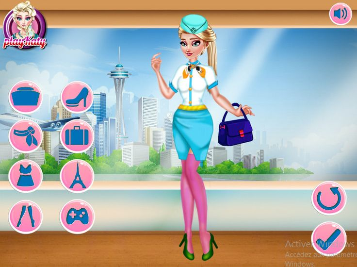 17 best images about games girl fashion dress up on - Jeux de cuisine gratuit en ligne en francais ...