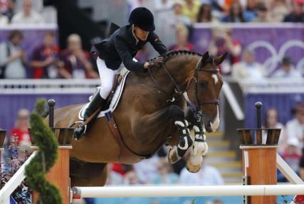 www.equitacao.com