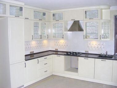 Kuchnia Biala Home Home Decor Kitchen