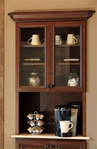 10 Best Images About Repurpose Kitchen Desk Space On