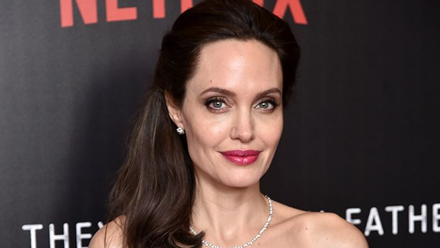 Angelina Jolie Focused On Improving Health & Well-Being As Fans Worry Over 'Skinny' Pics https://tmbw.news/angelina-jolie-focused-on-improving-health-well-being-as-fans-worry-over-skinny-pics  Angelina Jolie and Brad Pitt may be officially split up, but the stress from their breakup might still be lingering. A source close to her EXCLUSIVELY told HollywoodLife.com that it's affecting her appetite.Not only is parting such sweet sorrow, it's also such stressful sorrow, too. Angelina Jolie…