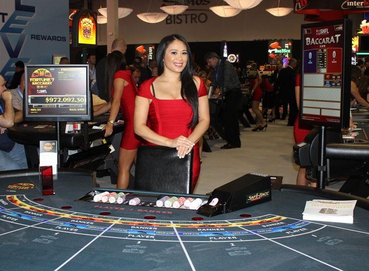Perbedaan Poker di Window dan Mac - Google Grup