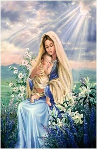 ORACIÓN PROSPERIDAD ECONÓMICA Y FINANCIERA. Dios Padre celestial, el más Cortés y Amoroso, me dirijo...