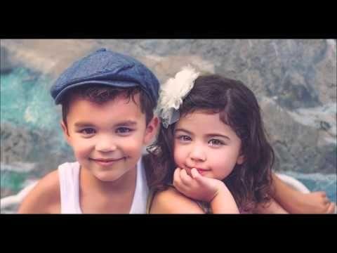 """""""Μη ξεχνάτε τα παιδιά"""" από τον ΣΣΝ Ηρακλείου - YouTube"""