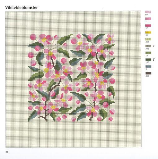 October 22, 2012 Siuvinėjimas , siuvimas ir kt. 1 - Dalia Ivanova - Picasa Web Albums