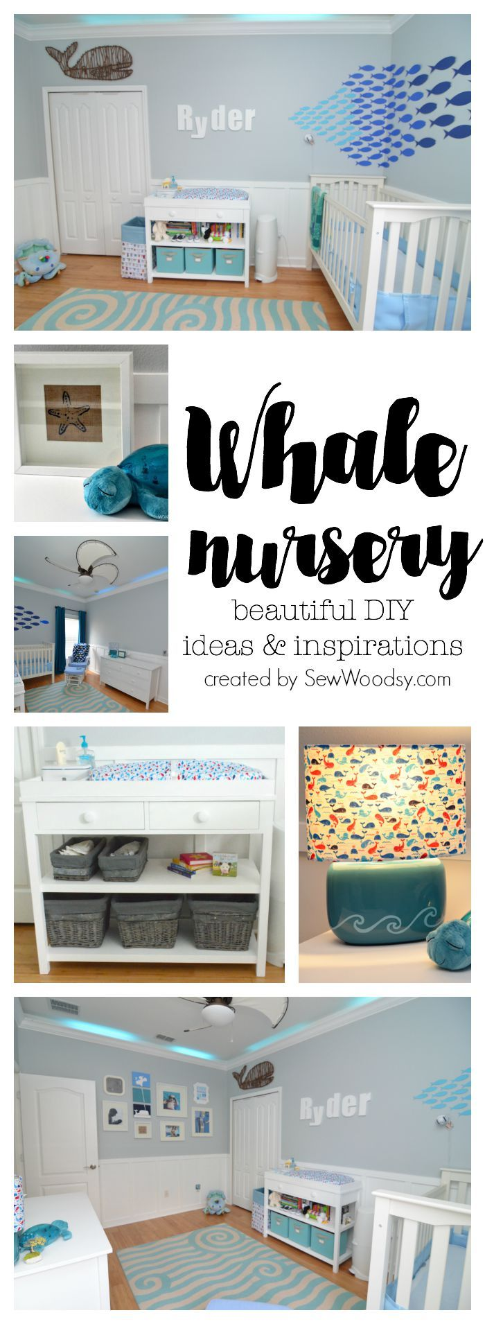 best 25 whale themed nursery ideas on pinterest whale baby