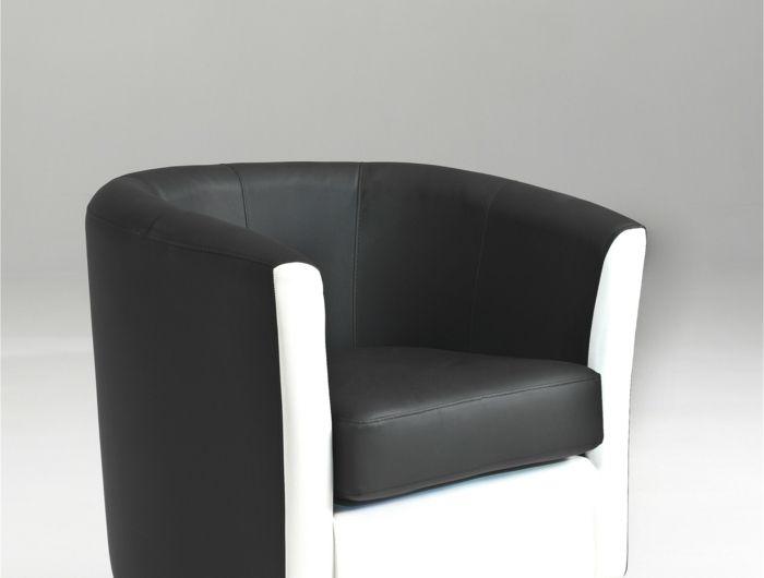 fauteuil-cabriolet-conforama-cuir-blanc-noir-comment-choisir-le-meilleur-fauteuil-cabriolet-conforama-pas-cher
