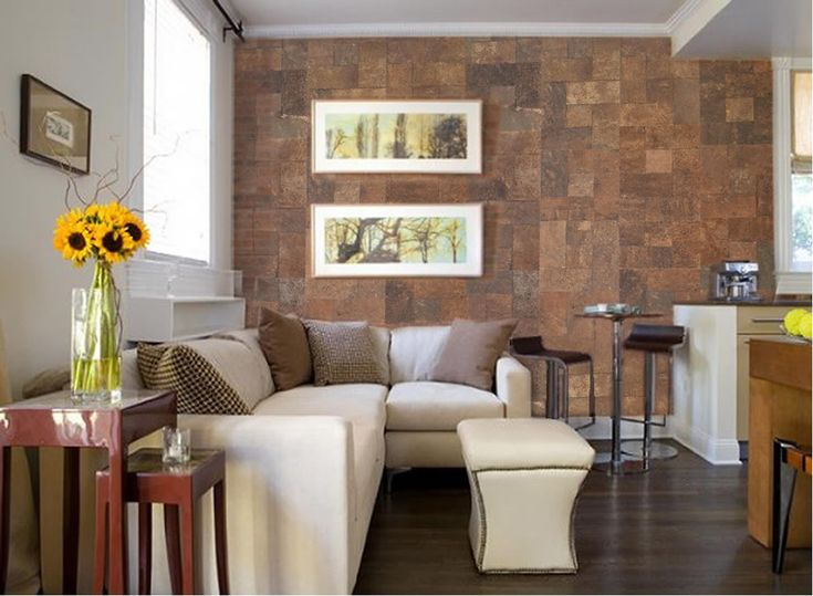 Website Picture Gallery Cork Wall tiles Cancork