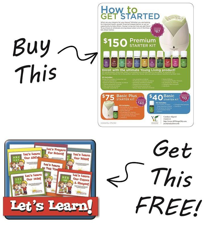 Sonbeams FREE Homeschool Preschool Curriculum