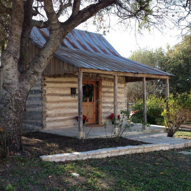 39 Best Oregon Log Cabins Images On Pinterest Log