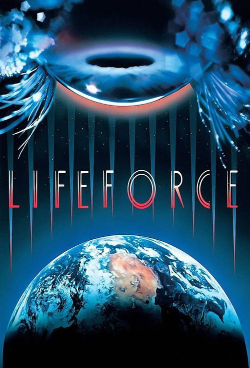 Watch Lifeforce Full-Movie