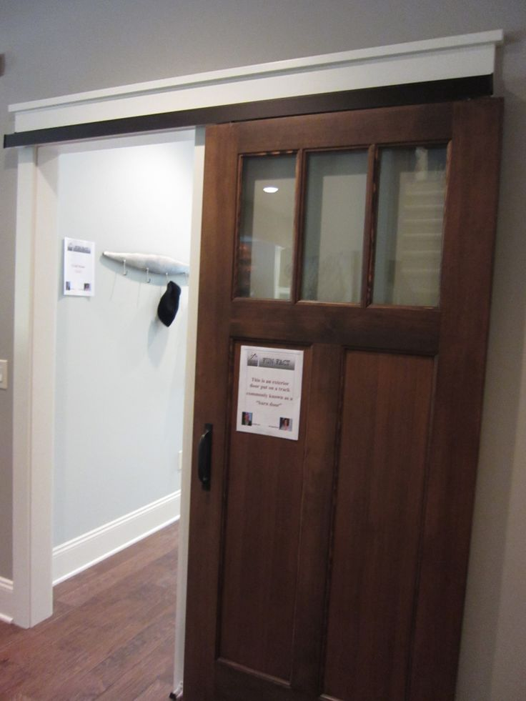 1000 images about basement finishing ideas on pinterest for Styles of interior doors