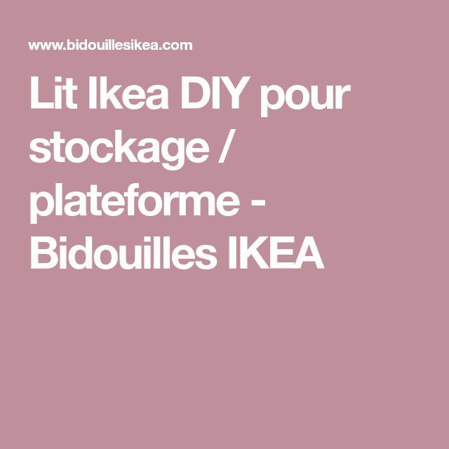 Die besten 25+ Ikea faktum Ideen auf Pinterest Verglasung - ikea küche faktum weiß hochglanz